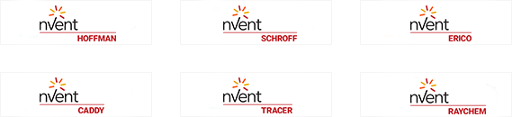 nVent-brands.png